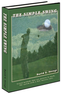 Golf Swing Guru Review
